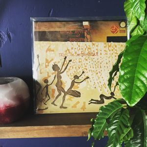 yellowtail misty reggae mix rec_re_version @edx '170113