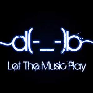 Gr@$son - Tech Mix®