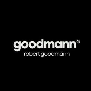 Goodmorning Goodmann (Afterhour live set three2six 3h's) 26.10.2012