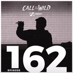 Monstercat Podcast - Call Of The Wild 162