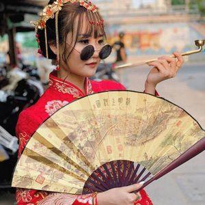 VietMixx  Full Tâm TRạng 2019 - Em Chẳng Sao Mà ( Vocl Nữ ) of Bán Duyên - Thái Hoàng RMX
