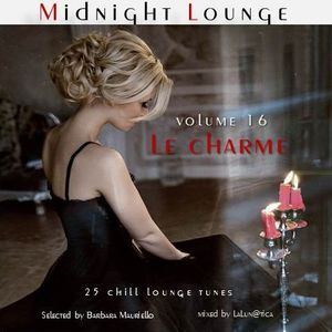 midnight lounge dating Midnight lounge lyrics: i'm so glad lookin' at the weekend / we like colorful friends / no stress, no news, just good vibes / good food, good music and good times / all i wanna do is just dance / all i.