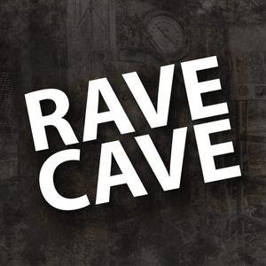 RaveCave Warming Up Mix  Mixed By The Connector