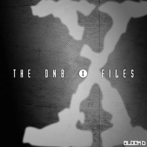 The DNB X-Files