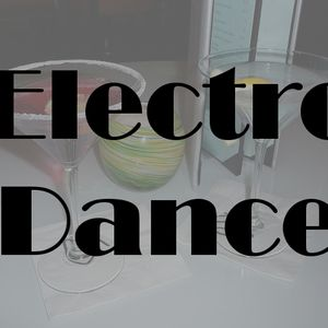 House Sessions - EP13 - Electro Dance