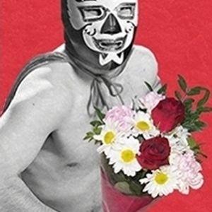 .:Longevity Radio:. Episode 17 – 2011 Valentine's Day Edition