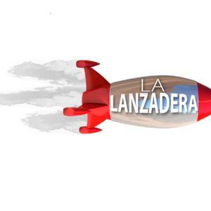 LA LANZADERA PGM. 08 05/07/2017