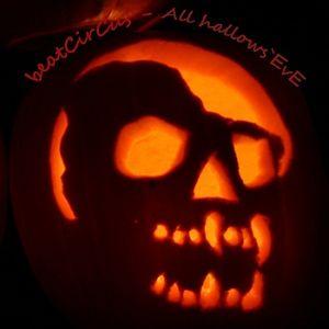 beatCirCus - All Hallows'Eve 1.11.12