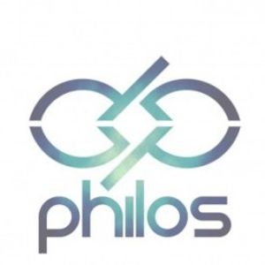 To the Sound of Philos Records