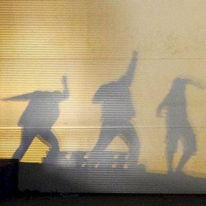 DJ Krusty Musicology2 [31.05.2014 Bagdad Cafe, LÓDŹ]