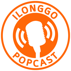 Ilonggo Popcast S01E11: Chris 'Ping' Hurich