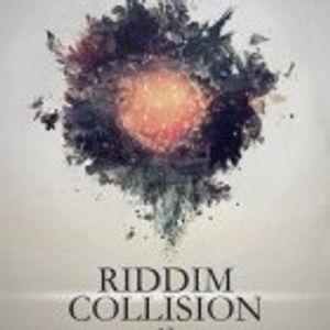 Selecta Spécial Riddim Collision 2011 By 2methylBulbe10l