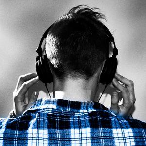 Dj Rompestein - Progressive House Mix #2