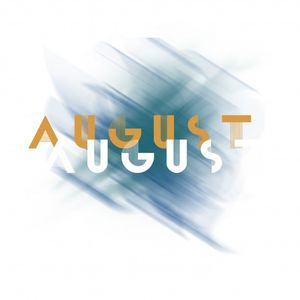 August Mix 2014
