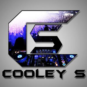 Cooley S - The Seven Eleven Mix