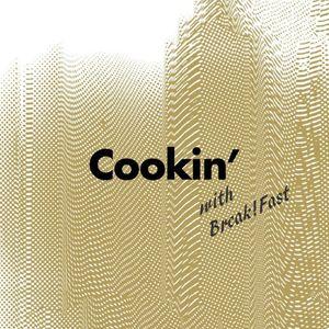 Break!Fast @ Radio Wave's Cookin' (2010-APR-08)
