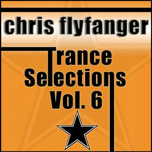 Trance Selections Vol. 6