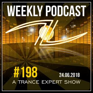 A Trance Expert Show #198