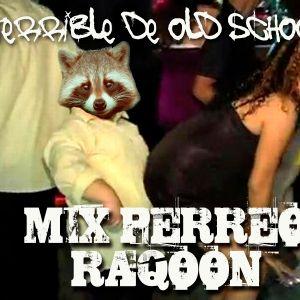 Mix reggaeton old school y ke paza oie!! (pagando apuesta)