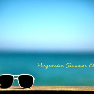 Progressive Summer Classics