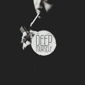 Vintage Mix Vocal Deep / Tropichill House #Kang