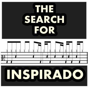 The Search for Inspirado