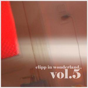 elipp in wonderland vol.5.. in istanbul..