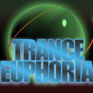 Euphoric Trance Classics