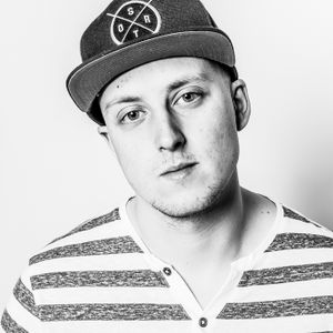 DJ Maxim - Its Showtime Pt.2