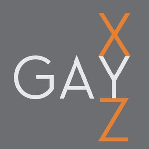 GAYXYZ - Hate Mail & More