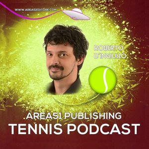 Tennis: il talento