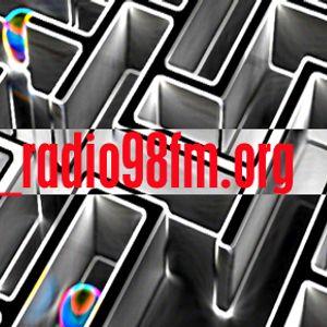katsaridosporoi 6η εκπομπή 25/10/2012