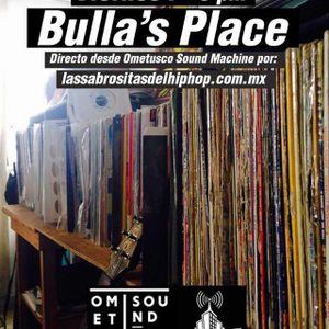 BULLA'S PLACE 5