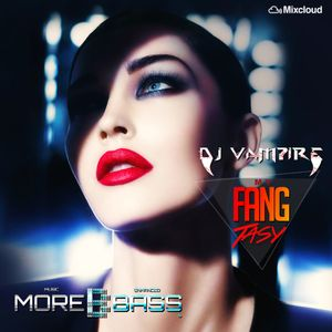 My Fangtasy Vol 111