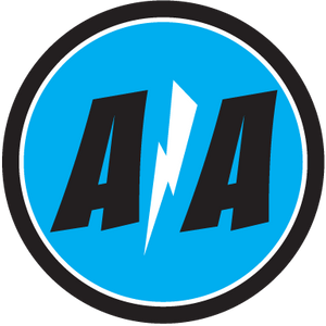 Andrei Andrion - Secret frequency dj set.