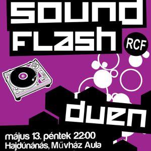 Duen Mix 2011.05.13