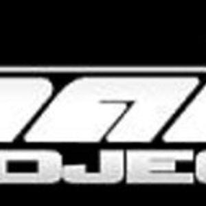 FreeStyle Dance Mix (Mato Project)