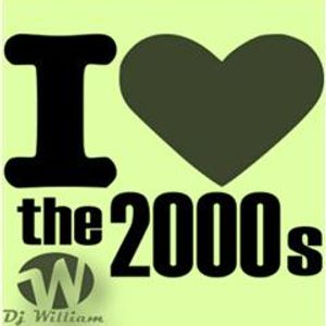 2000s Electronic Dance Music part 2