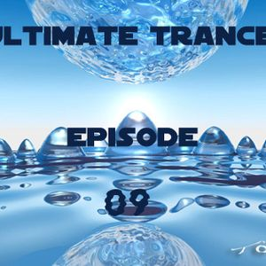 Ultimate Trance Episode n°9 with DJ SidoXov