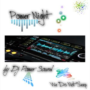 Live_Dj_Power_Sound_Power_Night_08.11.2012_part. VI