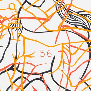 Podberry 56 by Daniel Rateuke