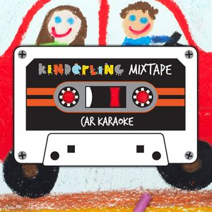 Mixtape: Car Karaoke