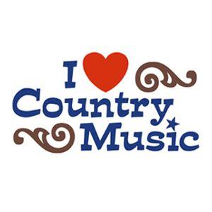 Scottish & Irish Country Show - 8th September 2014