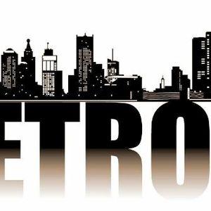 Deep 2 Detroit Sessions #16