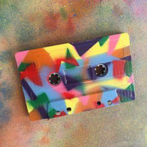 Hipsterism: a 21st Century Mixtape