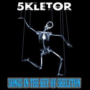 5kletor - 5keleton 5ongs Mix