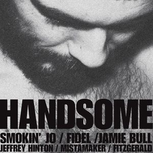 The House Sound Of Handsome