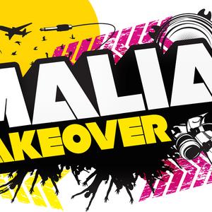 Malia Festival Mix
