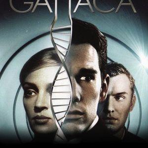 """Episode 71: """"Gattaca"""""""