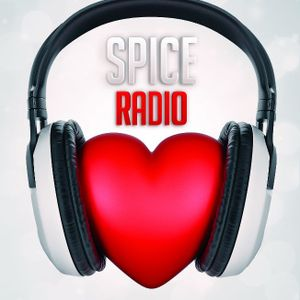 Vinyljustice & Lottie (Guest Show) on Spice Radio 18/7/2013